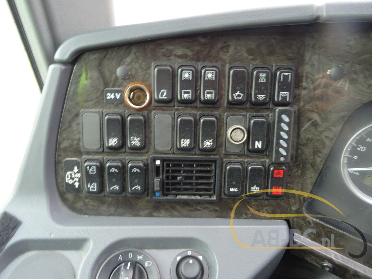 coach-busSETRA-S415-GT-HD-FINAL-EDITION---1627457123013863662_big_50641507e6fd183089085e86633cbe6f--21050713010665719300