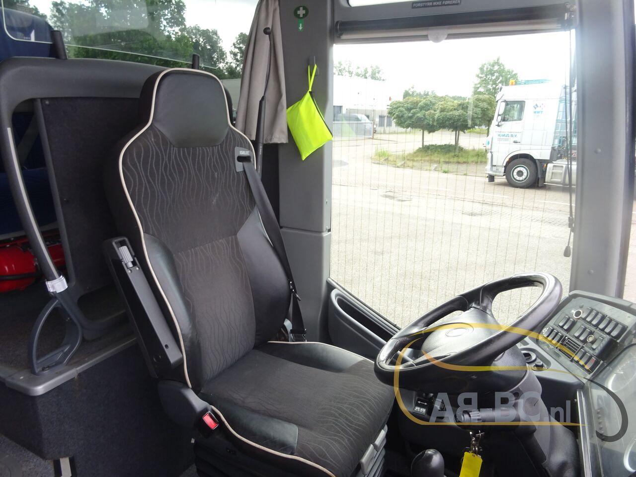 coach-busSETRA-S415-GT-HD-FINAL-EDITION---1627457155940232739_big_38940f2562376a754ef1e60afe3c4434--21050713010665719300