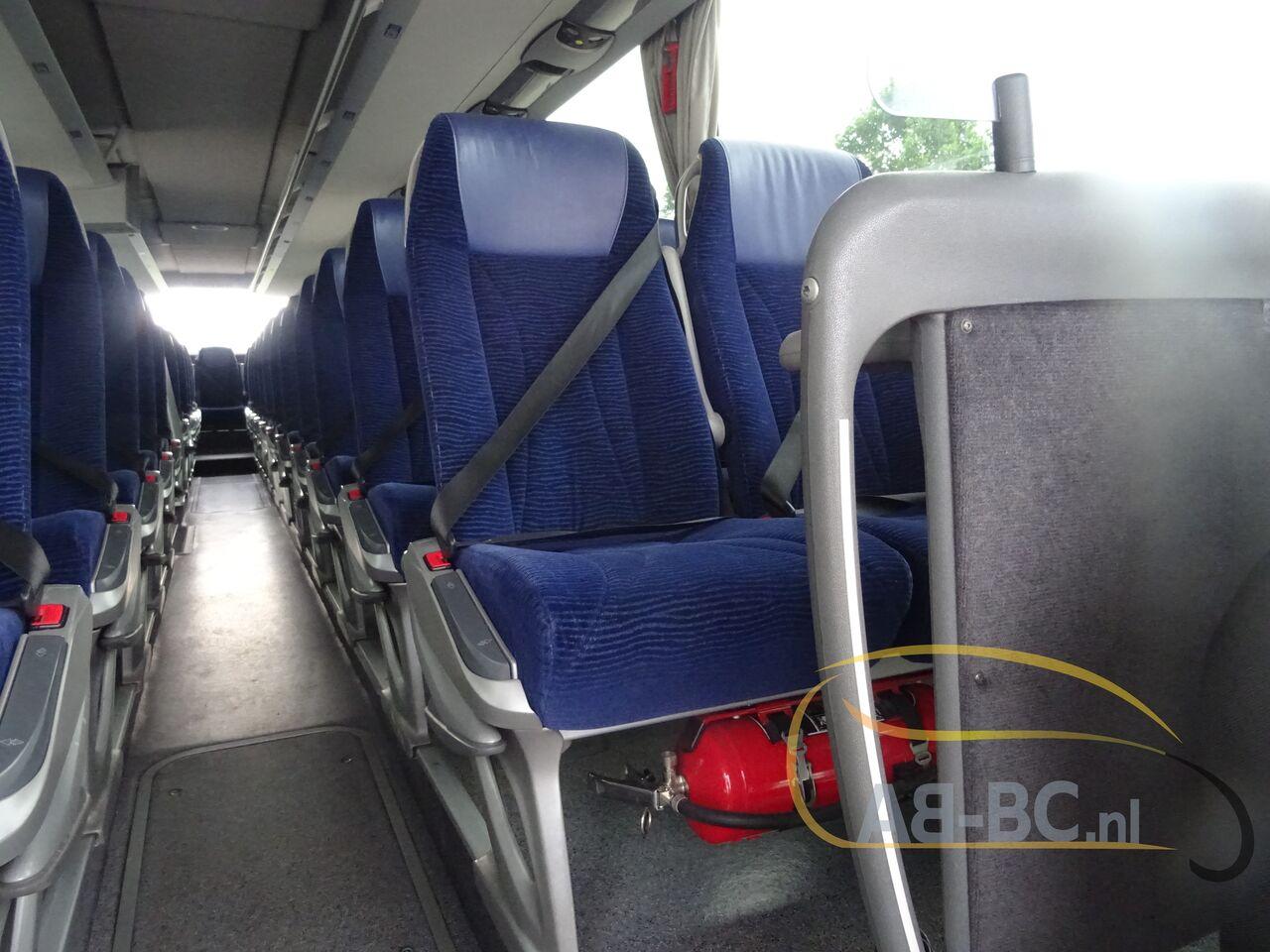 coach-busSETRA-S415-GT-HD-FINAL-EDITION---1627457162928748743_big_ab53ba6a1c01fc4cab6bc19af933945b--21050713010665719300