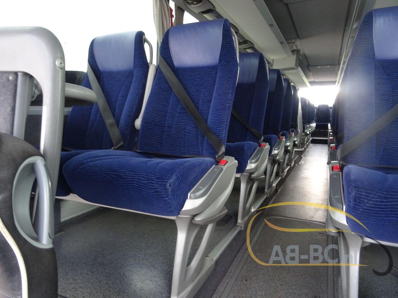 coach-busSETRA-S415-GT-HD-FINAL-EDITION---1627457169567667505_big_93c8b1337e38f348c01cf9697b13d35a--21050713010665719300