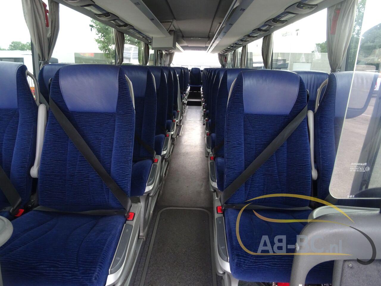 coach-busSETRA-S415-GT-HD-FINAL-EDITION---1627457176455807675_big_658f3b962df2e98f55244b75a94f4adf--21050713010665719300