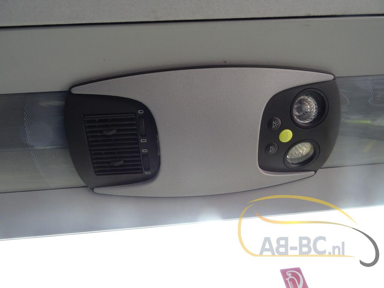 coach-busSETRA-S415-GT-HD-FINAL-EDITION---1627457183145860637_big_5f3691ab2822210e265b39954326db86--21050713010665719300