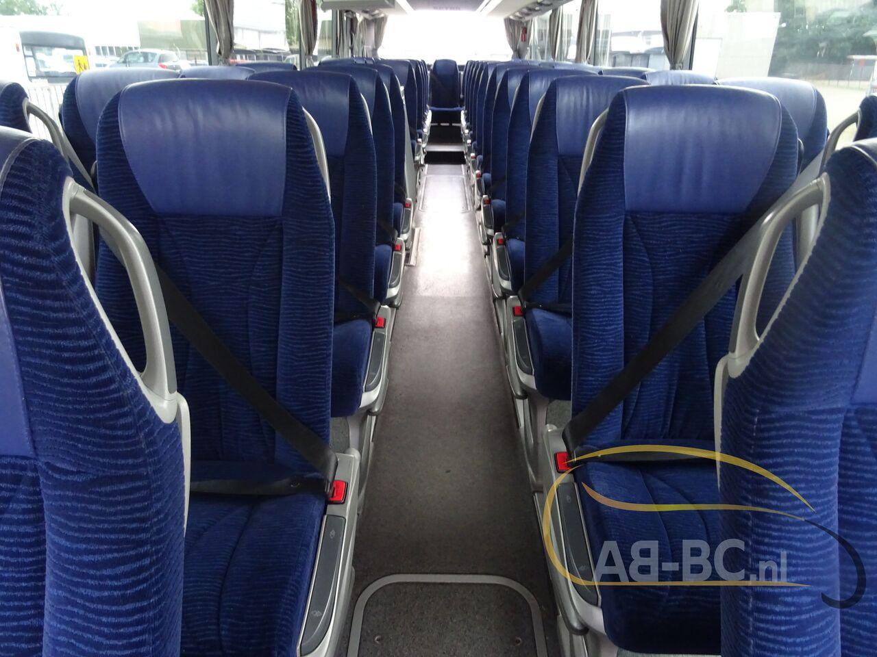 coach-busSETRA-S415-GT-HD-FINAL-EDITION---1627457190041368077_big_19724181bdf11a5850f8ff7a100e79e2--21050713010665719300