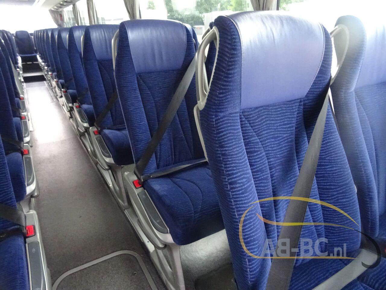 coach-busSETRA-S415-GT-HD-FINAL-EDITION---1627457196768247806_big_ba9c350a7aa302e57e51034df9a7ae82--21050713010665719300