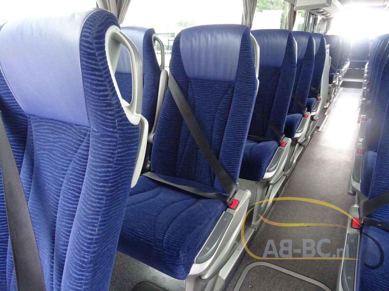 coach-busSETRA-S415-GT-HD-FINAL-EDITION---1627457203978591024_big_66f894152dc9993b19154418105b5572--21050713010665719300