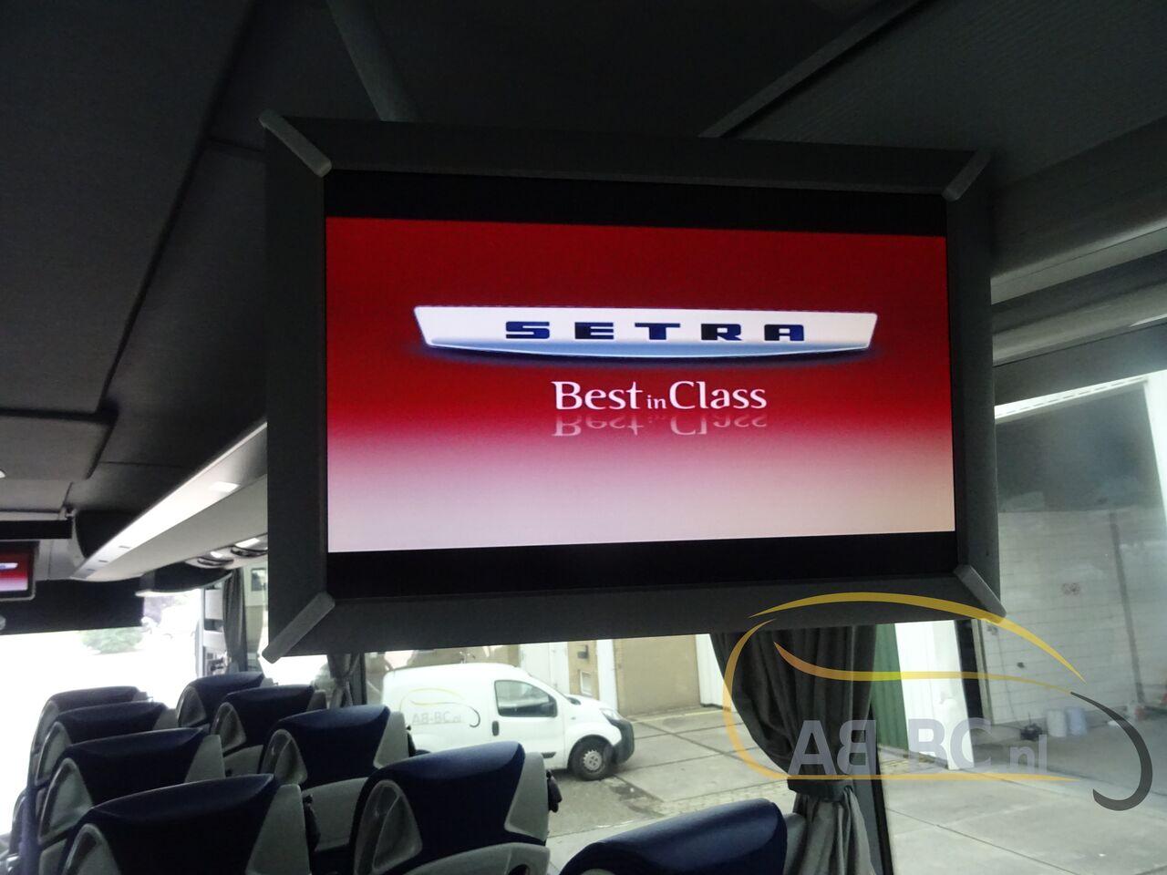 coach-busSETRA-S415-GT-HD-FINAL-EDITION---1627457216941701822_big_0bf5f1a9ad50617d00911bb6a9198f50--21050713010665719300