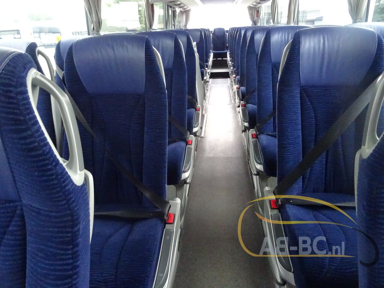 coach-busSETRA-S415-GT-HD-FINAL-EDITION---1627457223807151738_big_3858344b8c8a3928a63558cb17806d3f--21050713010665719300