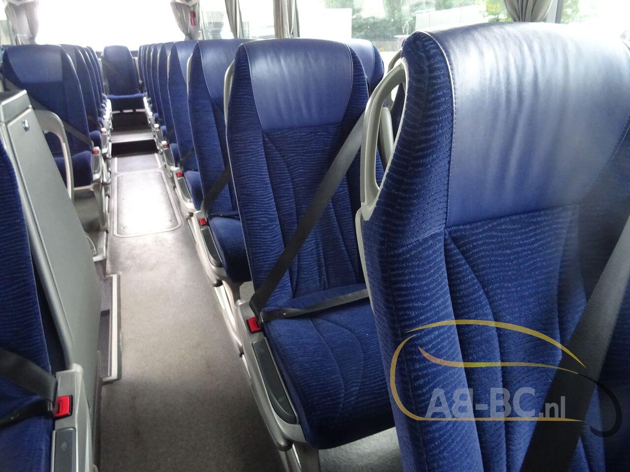 coach-busSETRA-S415-GT-HD-FINAL-EDITION---1627457230724691217_big_ee8d53e49c66f0f40a3e295280aac6f3--21050713010665719300