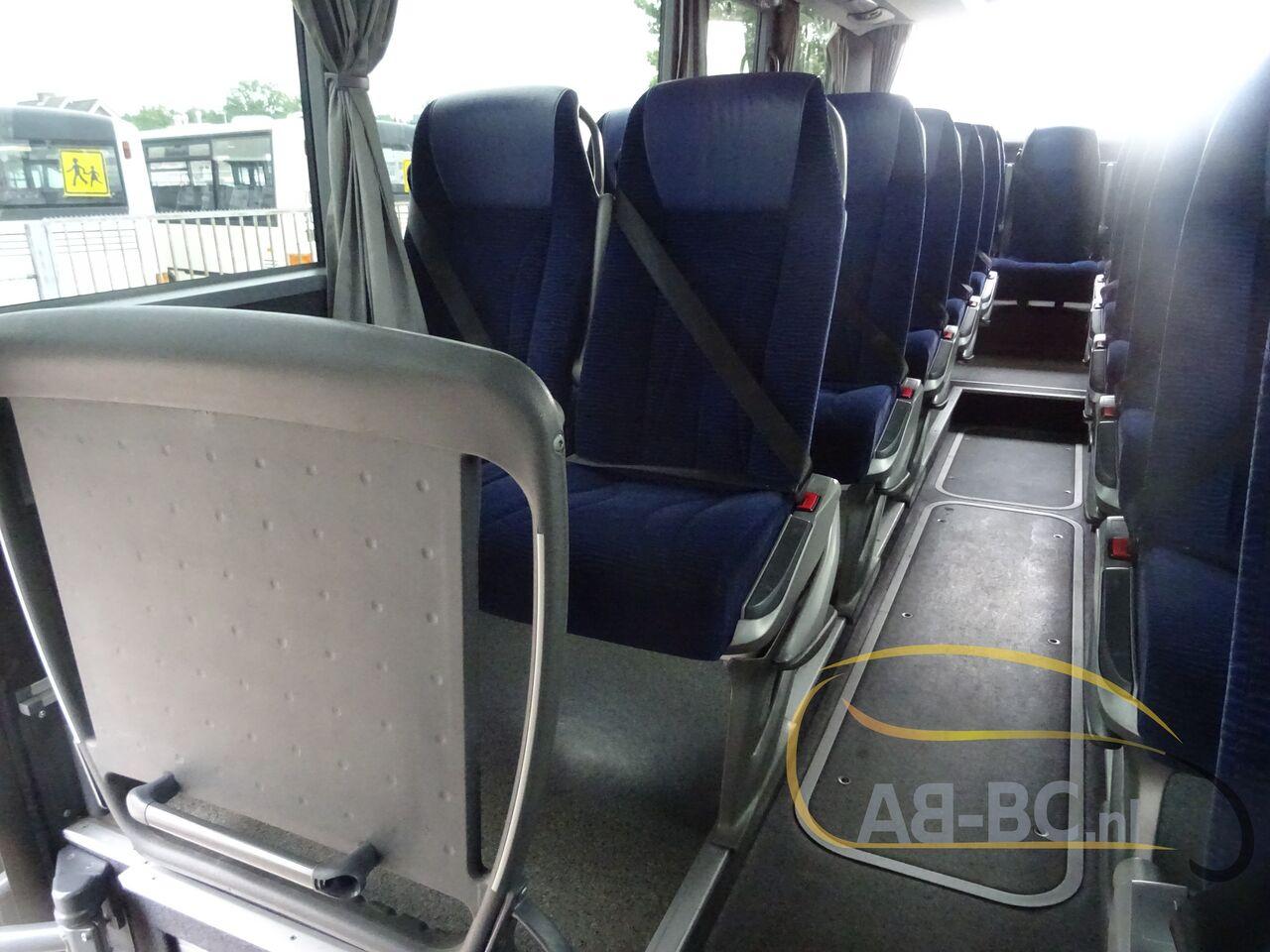 coach-busSETRA-S415-GT-HD-FINAL-EDITION---1627457237371922539_big_66e0efb34a306a091a94a0da4b7c4471--21050713010665719300