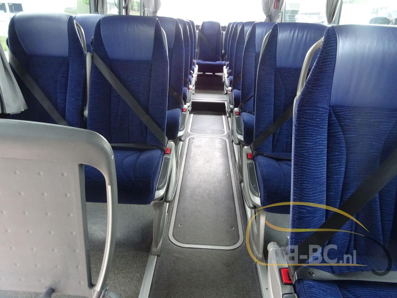 coach-busSETRA-S415-GT-HD-FINAL-EDITION---1627457244113465439_big_146f6c8a36af35cdde00897146dc9975--21050713010665719300