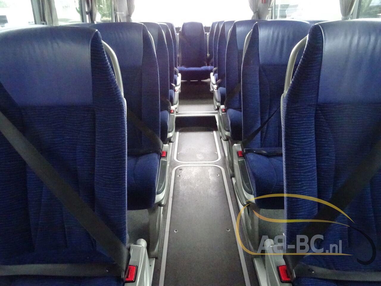 coach-busSETRA-S415-GT-HD-FINAL-EDITION---1627457257310230228_big_18027c73ac301667c2d6581de9b1d993--21050713010665719300