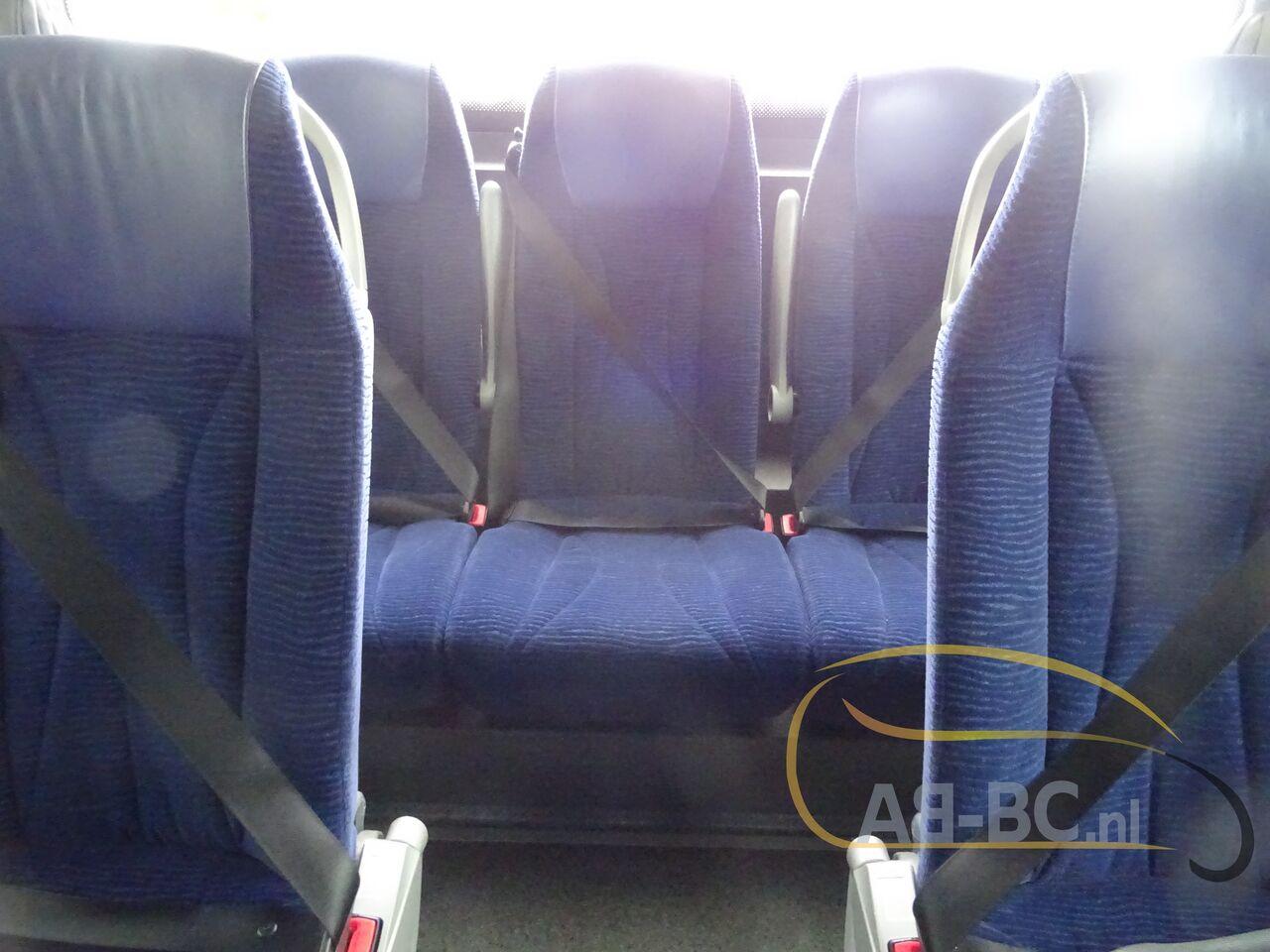 coach-busSETRA-S415-GT-HD-FINAL-EDITION---1627457264386998303_big_f3d85a29895c638c38caa46d3642f9af--21050713010665719300