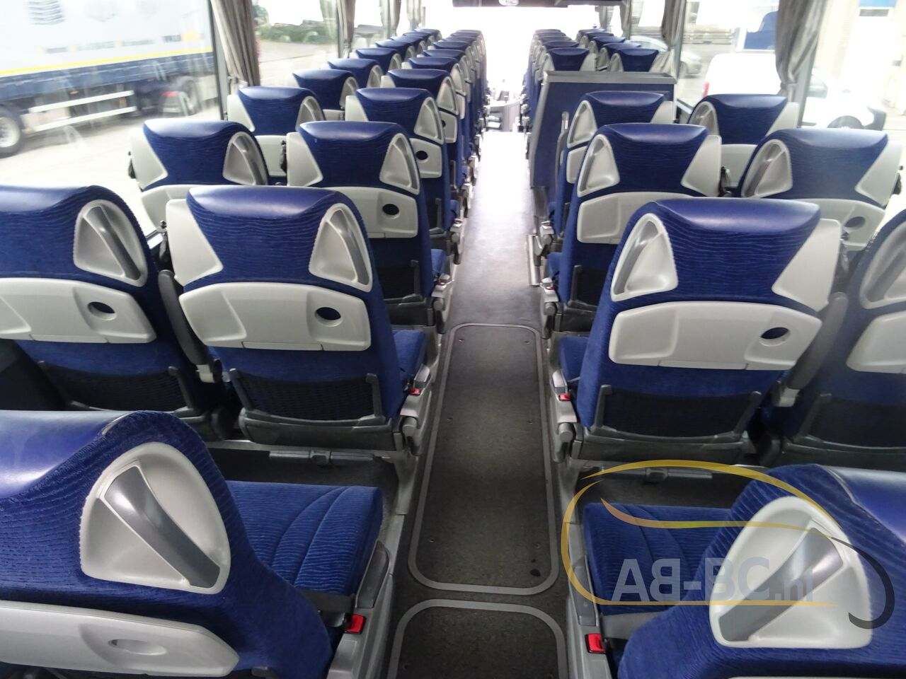 coach-busSETRA-S415-GT-HD-FINAL-EDITION---1627457271213155902_big_ac7158c14b93a4eba2e14cda49162e17--21050713010665719300