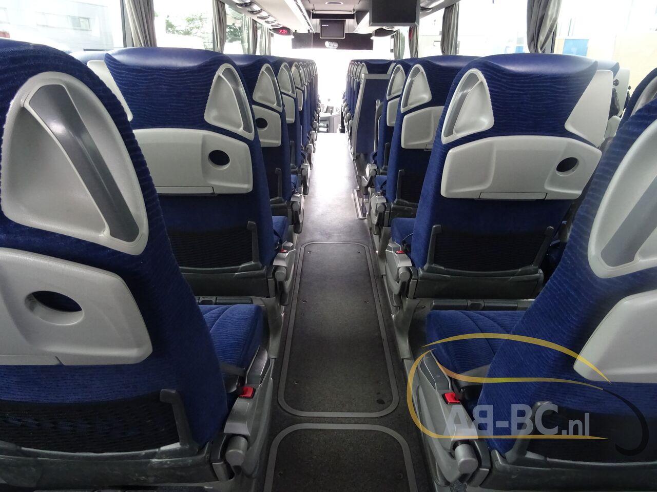 coach-busSETRA-S415-GT-HD-FINAL-EDITION---1627457291560832412_big_994020e019fa1dc629723747fa3af5f3--21050713010665719300