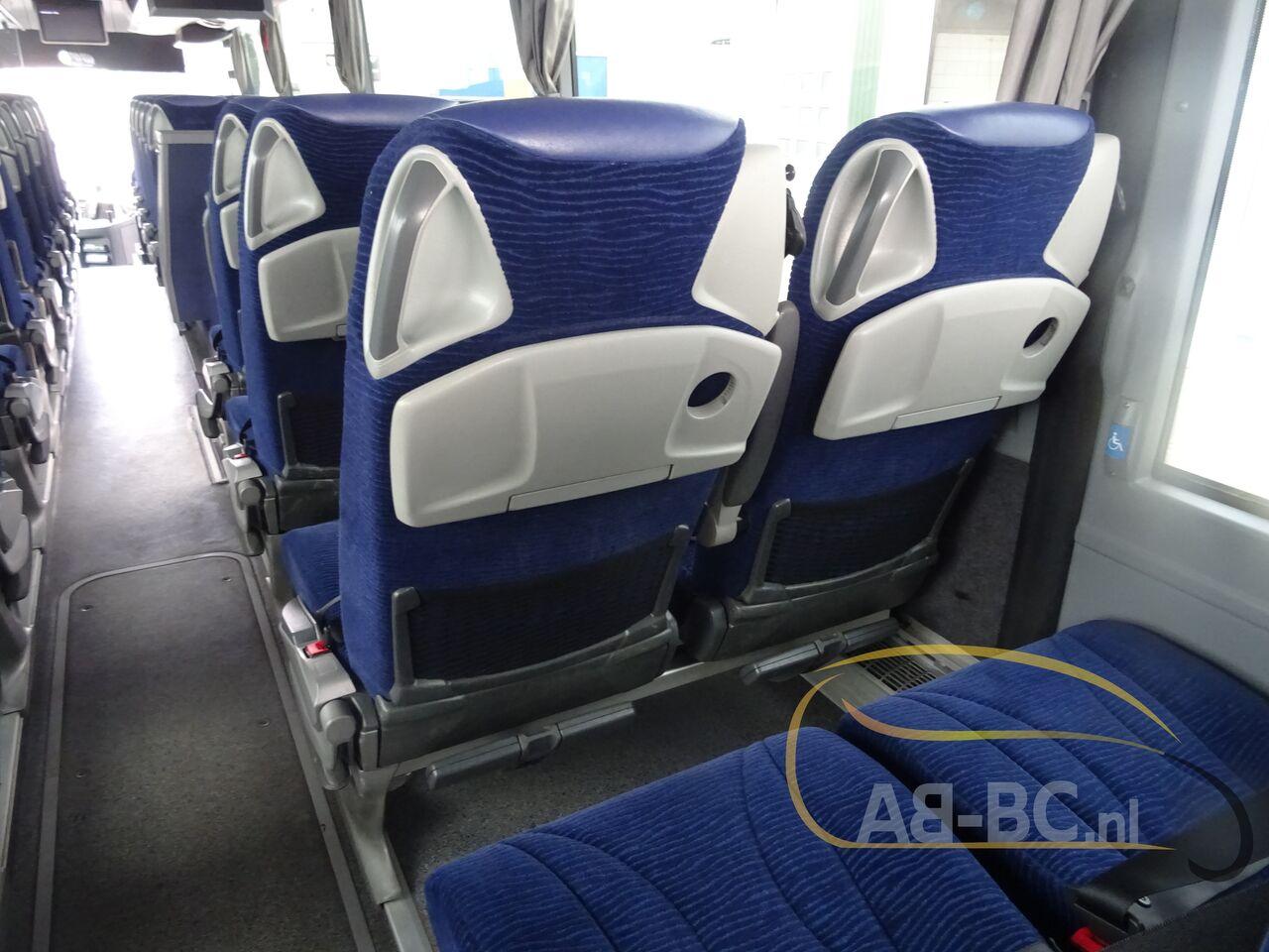 coach-busSETRA-S415-GT-HD-FINAL-EDITION---1627457298502138778_big_eedb65f7bff369298e88de361fa4628d--21050713010665719300