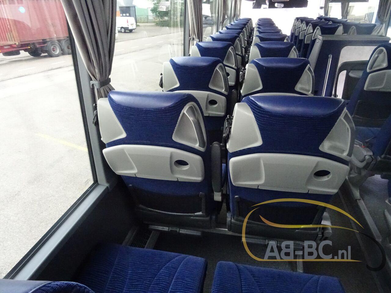 coach-busSETRA-S415-GT-HD-FINAL-EDITION---1627457305113260666_big_7bbfeb23bb90508dbc8965463d0de4bd--21050713010665719300