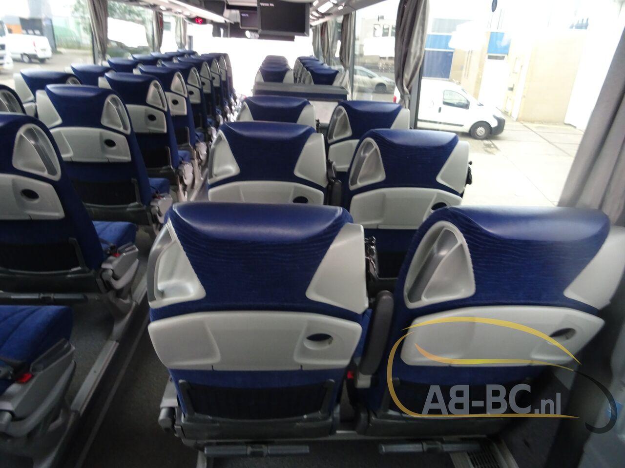 coach-busSETRA-S415-GT-HD-FINAL-EDITION---1627457311237393820_big_4f500ee35011cdd7a2c8ac663725c2e4--21050713010665719300