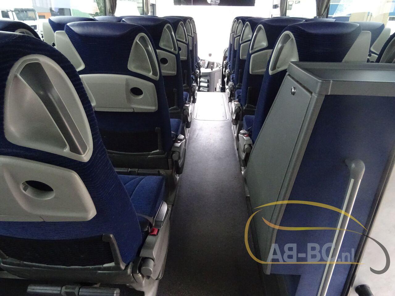 coach-busSETRA-S415-GT-HD-FINAL-EDITION---1627457318039991985_big_daa8eb3b8bfc329270cb62ded1fd3d37--21050713010665719300