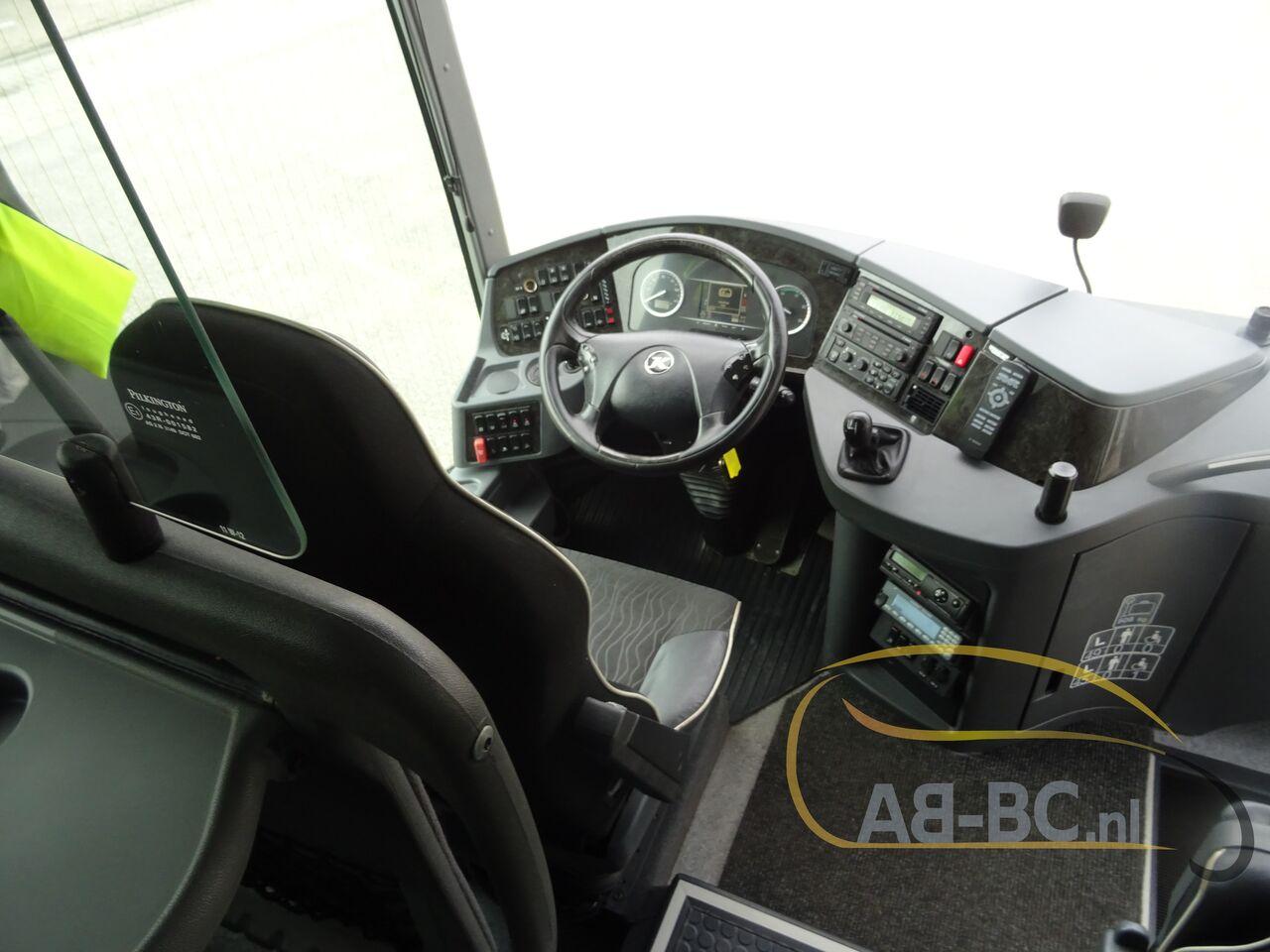 coach-busSETRA-S415-GT-HD-FINAL-EDITION---1627457324145967127_big_22dc62db6b821ad9af674fb6748f8817--21050713010665719300