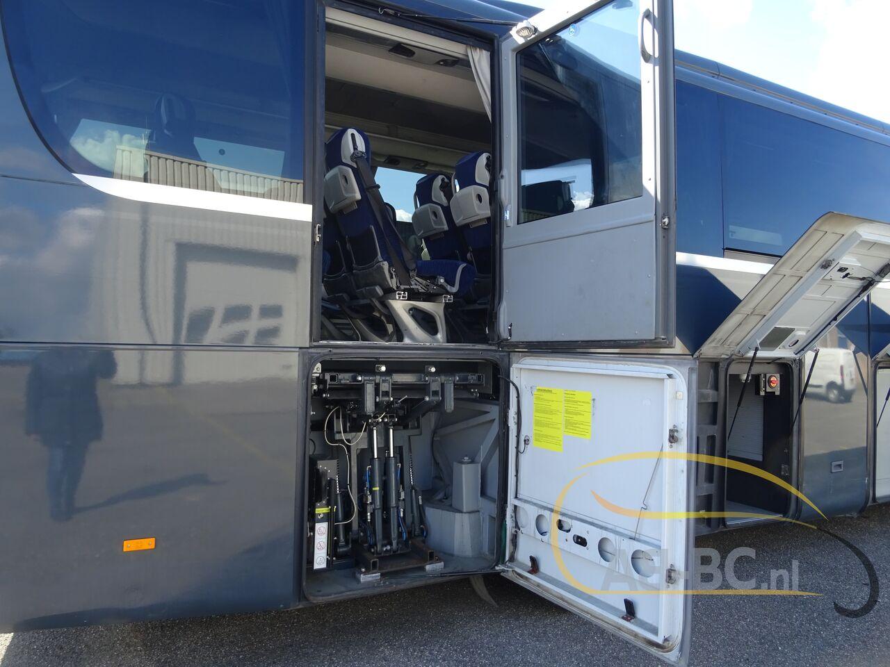 coach-busSETRA-S415-GT-HD-FINAL-EDITION---1627457337881811286_big_129ac76c32e5a3bcb5de869969c14a11--21050713010665719300