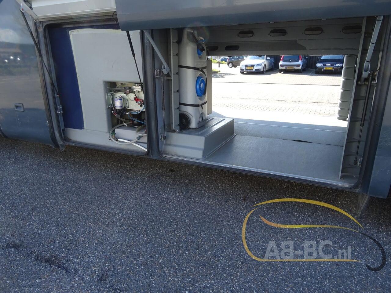 coach-busSETRA-S415-GT-HD-FINAL-EDITION-51-SEATS-LIFTBUS---1620381691616075451_big_81b7516f393bee50c2cd3d1713120791--21050713010665719300