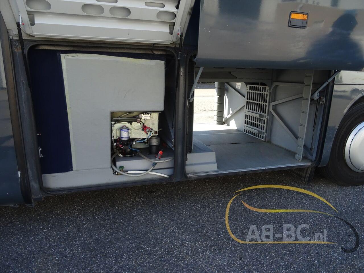 coach-busSETRA-S415-GT-HD-FINAL-EDITION-51-SEATS-LIFTBUS---1620381699086954373_big_23385f523cabae0adee26a6be2ceae9f--21050713010665719300
