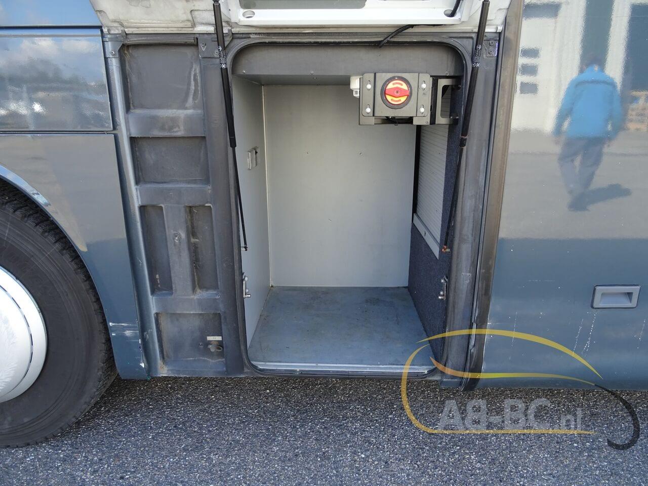 coach-busSETRA-S415-GT-HD-FINAL-EDITION-51-SEATS-LIFTBUS---1620381706909413905_big_fa5804bd7020bf619bd9e9a039633cdf--21050713010665719300