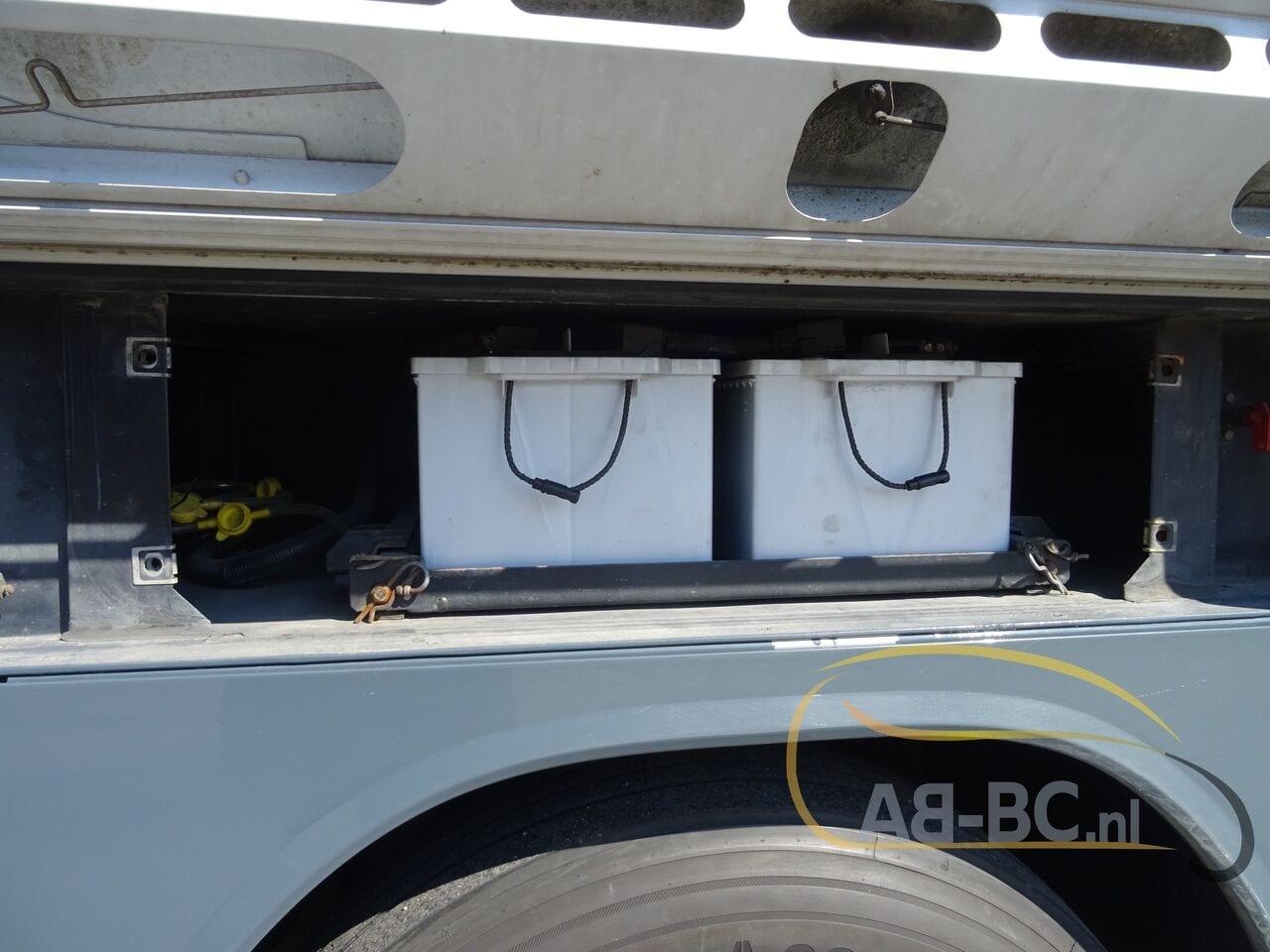coach-busSETRA-S415-GT-HD-FINAL-EDITION-51-SEATS-LIFTBUS---1620381729466009918_big_34e11d161dc94b10da63ddb95637feb9--21050713010665719300