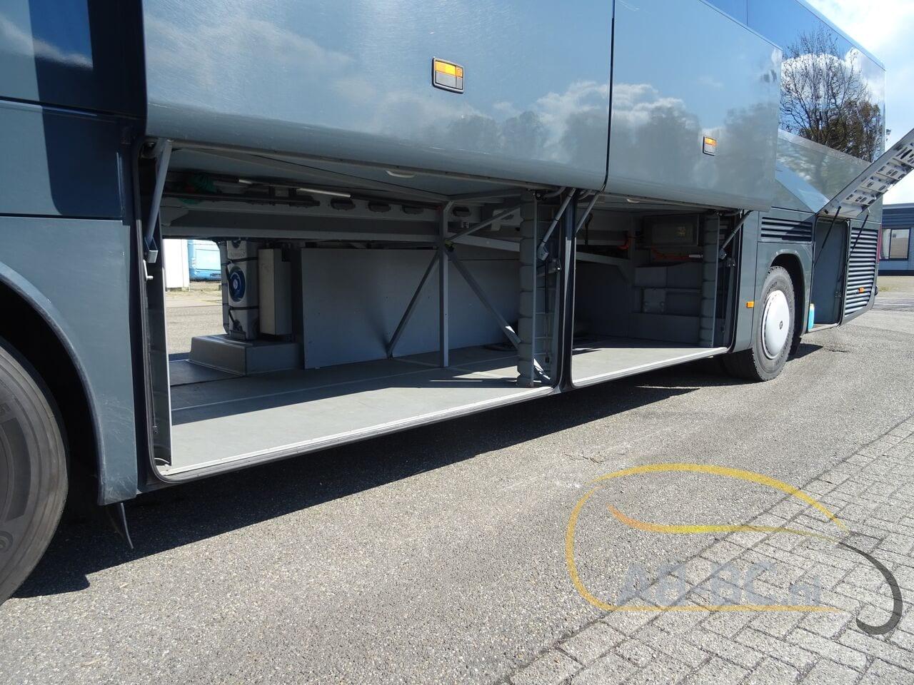 coach-busSETRA-S415-GT-HD-FINAL-EDITION-51-SEATS-LIFTBUS---1620381745079682316_big_910da8146d1a4fb93fd8c2de2c7d2a68--21050713010665719300
