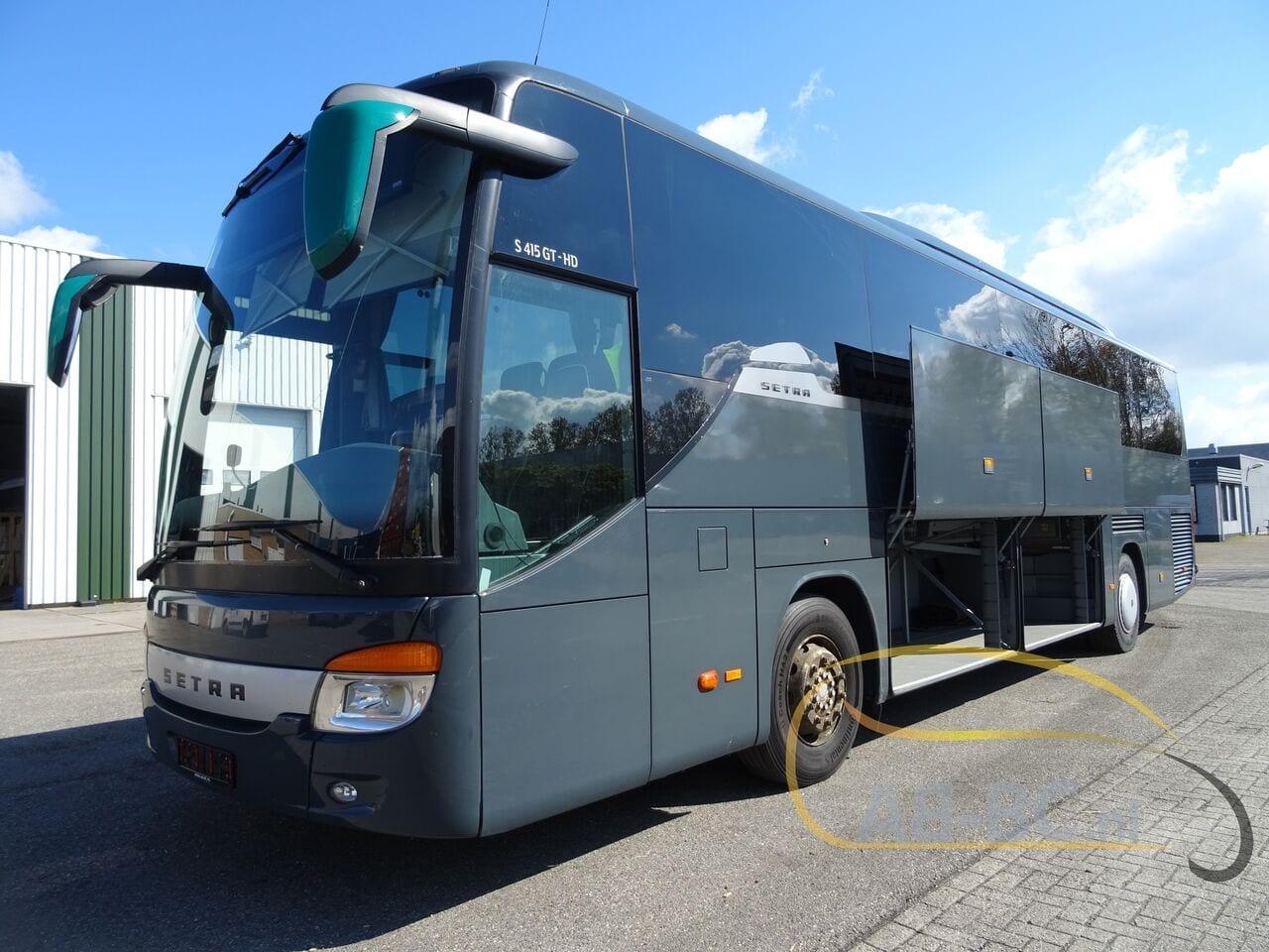 coach-busSETRA-S415-GT-HD-FINAL-EDITION-51-SEATS-LIFTBUS---1620381769075060785_big_74f3b7bdbf1f9baf491673315b01986e--21050713010665719300