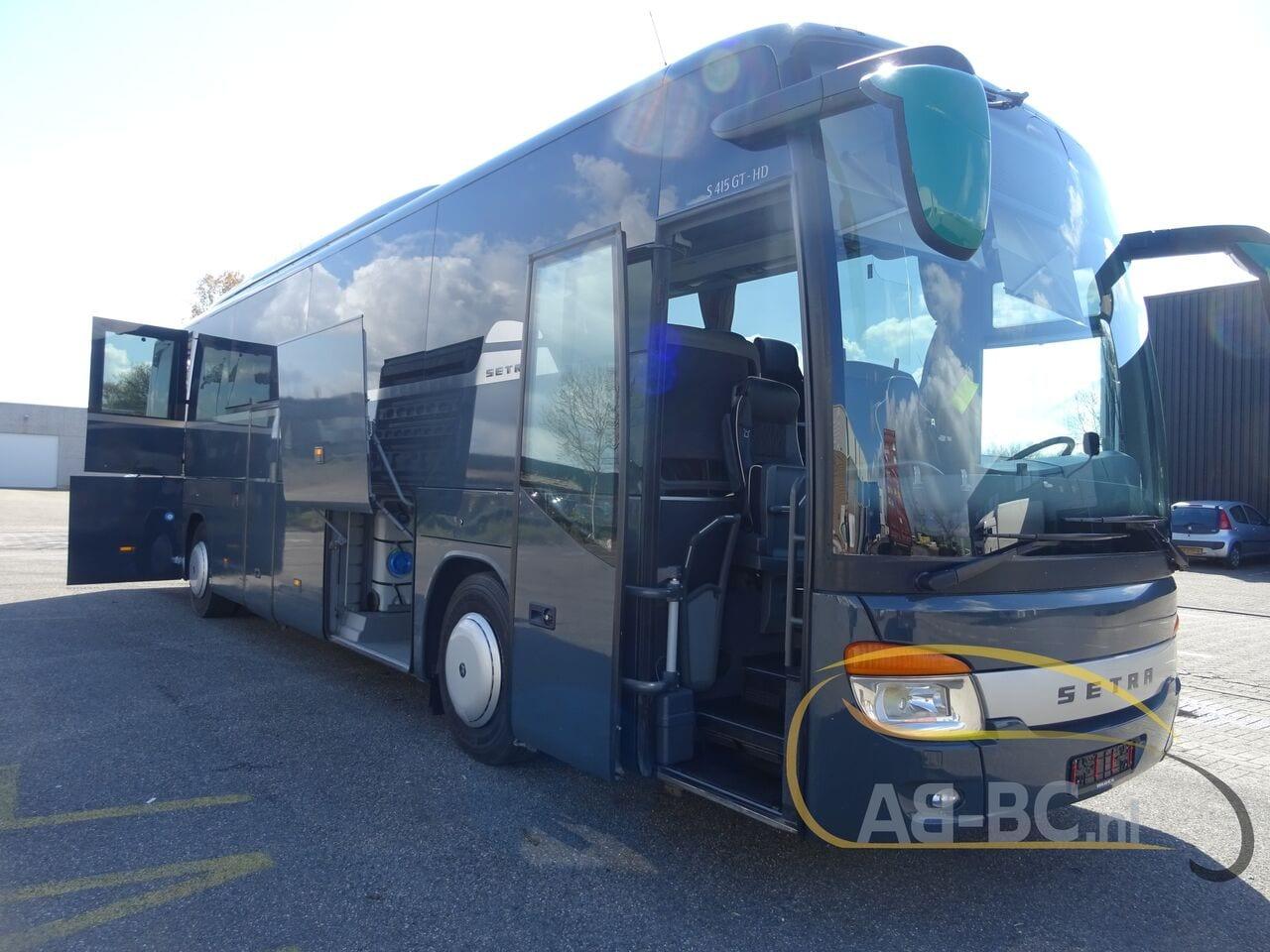 coach-busSETRA-S415-GT-HD-FINAL-EDITION-51-SEATS-LIFTBUS---1620381776600012177_big_0d92b4ddd97911d38ded55d2d1fca922--21050713010665719300