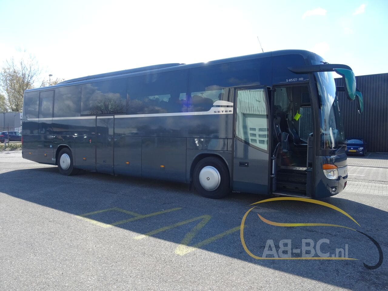 coach-busSETRA-S415-GT-HD-FINAL-EDITION-51-SEATS-LIFTBUS---1620381793183988285_big_7ca0f995af9674eafdcb4b88edba189e--21050713010665719300