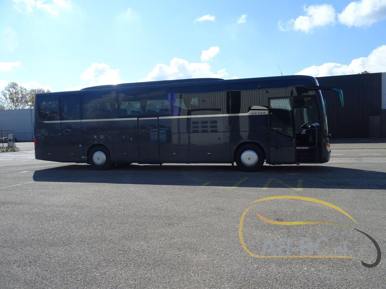 coach-busSETRA-S415-GT-HD-FINAL-EDITION-51-SEATS-LIFTBUS---1620381801285886174_big_7b5dc1baad5364595ce6e462447592ee--21050713010665719300