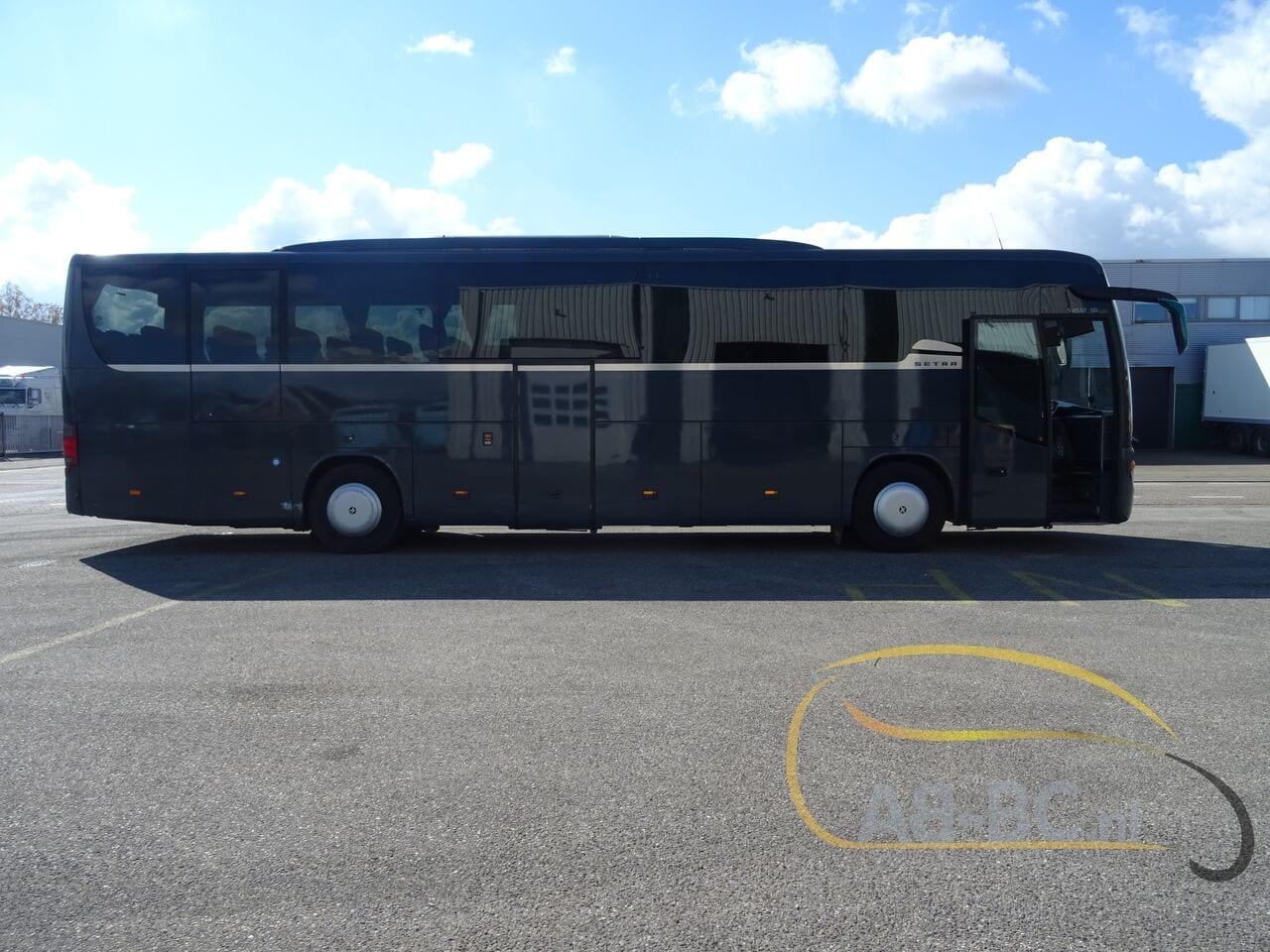 coach-busSETRA-S415-GT-HD-FINAL-EDITION-51-SEATS-LIFTBUS---1620381808725777458_big_16c3489900e06902b867436a10975eb4--21050713010665719300