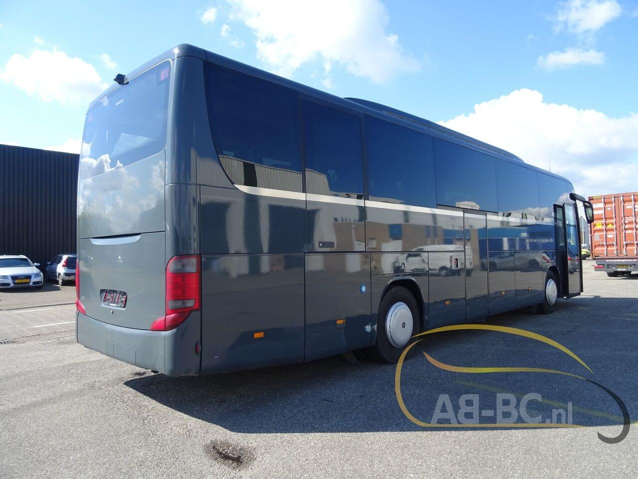 coach-busSETRA-S415-GT-HD-FINAL-EDITION-51-SEATS-LIFTBUS---1620381823156970628_big_34f28fbaf9770a67c7c1888e4214f006--21050713010665719300