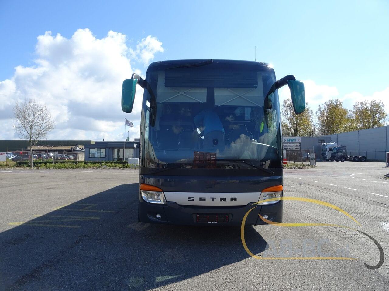 coach-busSETRA-S415-GT-HD-FINAL-EDITION-51-SEATS-LIFTBUS---1620381830306045032_big_d03a3a4718dffbf8d6536f927aa90a9b--21050713010665719300