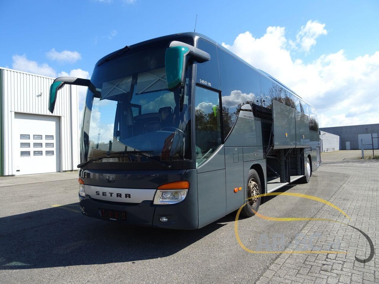 coach-busSETRA-S415-GT-HD-FINAL-EDITION-51-SEATS-LIFTBUS---1620381837209871243_big_02702d99eb1879777b518c41be6b68fc--21050713010665719300