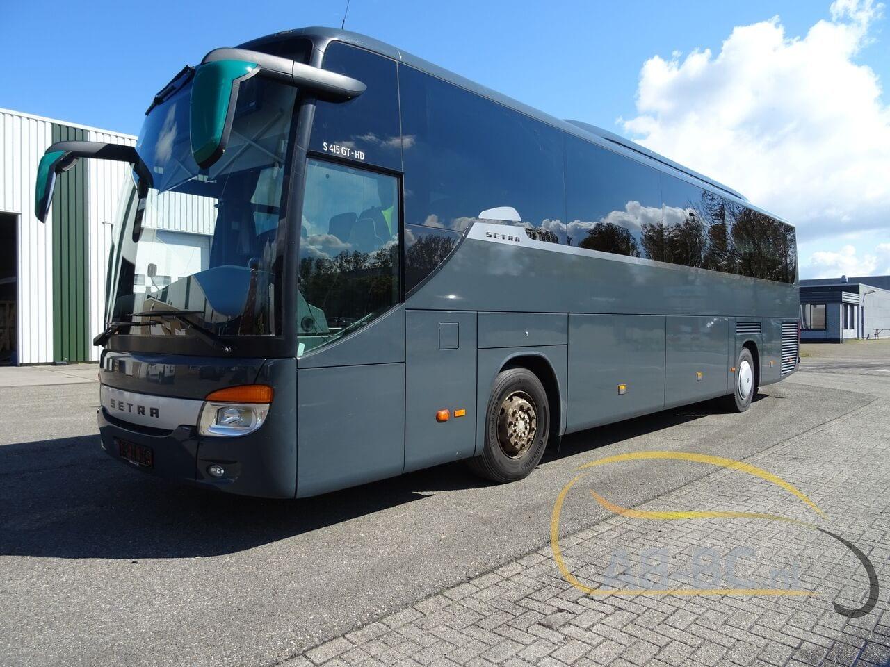 coach-busSETRA-S415-GT-HD-FINAL-EDITION-51-SEATS-LIFTBUS---1620381844798723834_big_dfcf86d4b5bcd3cdd15b804f3e756ff8--21050713010665719300