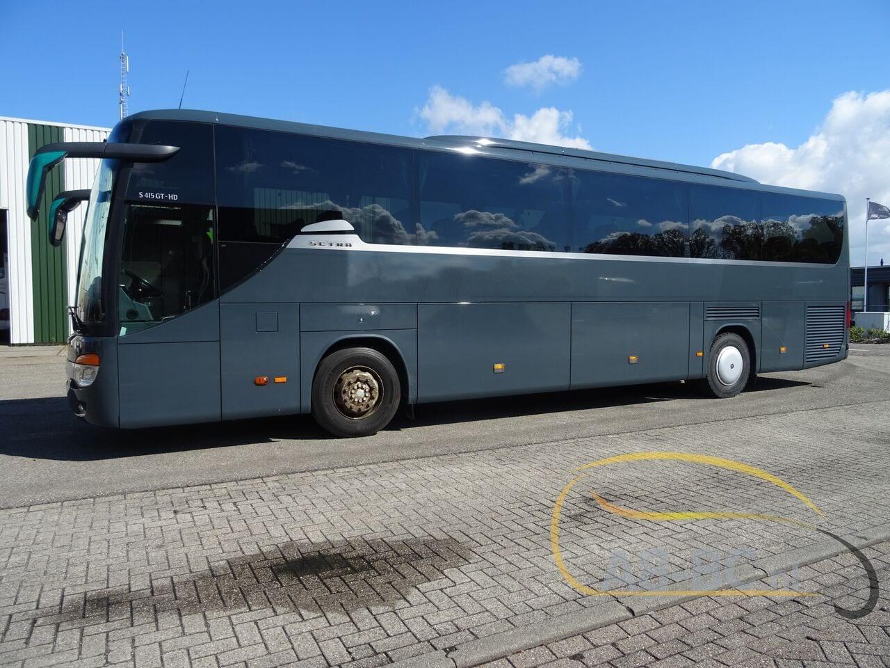 coach-busSETRA-S415-GT-HD-FINAL-EDITION-51-SEATS-LIFTBUS---1620381852124137482_big_8c9d720b9a7360faf7d63481590a1b89--21050713010665719300