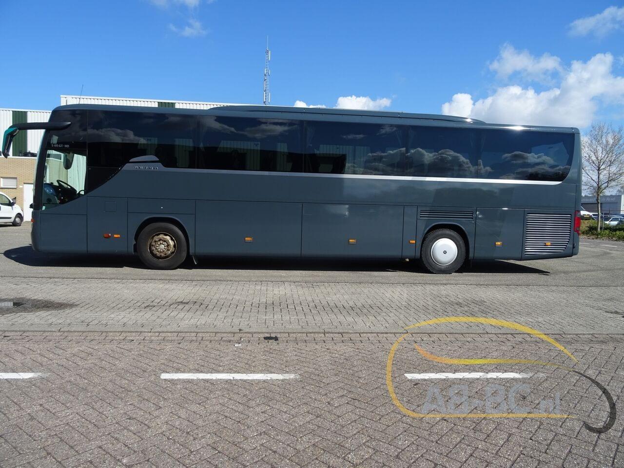 coach-busSETRA-S415-GT-HD-FINAL-EDITION-51-SEATS-LIFTBUS---1620381859601445535_big_3b4a20d6b6123d6da895727b87cf10ae--21050713010665719300