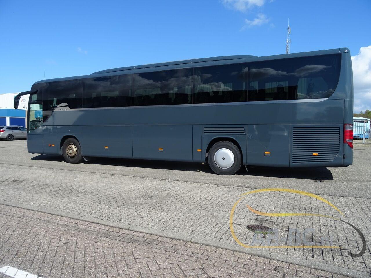 coach-busSETRA-S415-GT-HD-FINAL-EDITION-51-SEATS-LIFTBUS---1620381868136535897_big_d4f4698d36e17ac233e1dfec5de33493--21050713010665719300