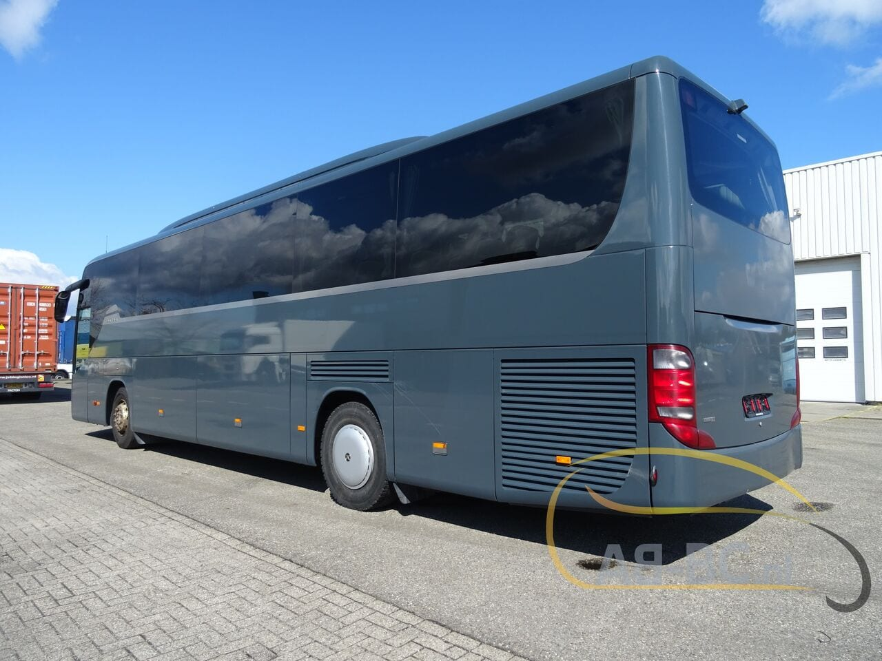 coach-busSETRA-S415-GT-HD-FINAL-EDITION-51-SEATS-LIFTBUS---1620381875262435658_big_2f30c2ed1fe917f3fbbce06dd7567a7d--21050713010665719300