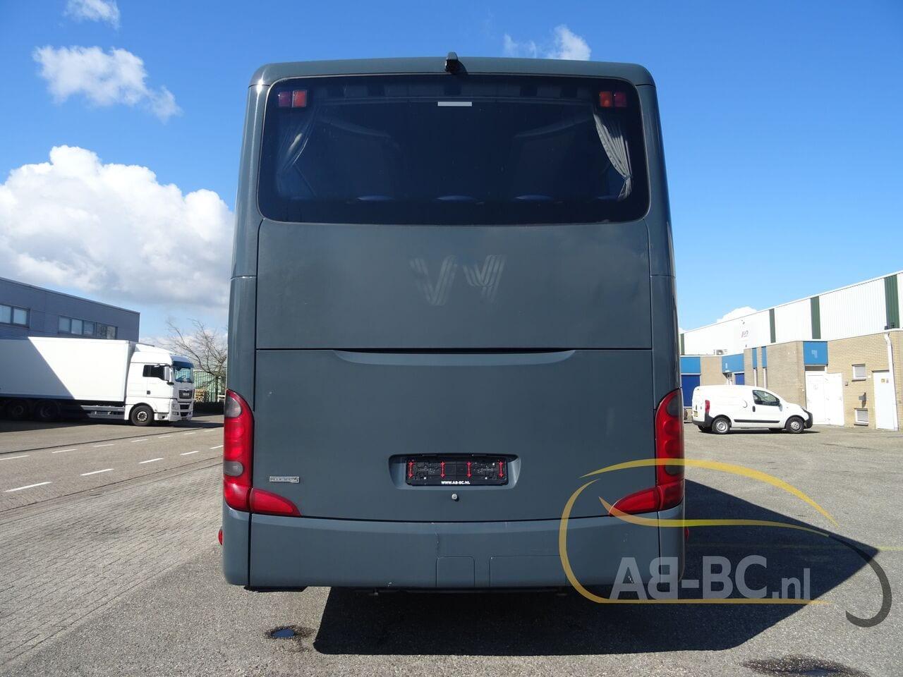 coach-busSETRA-S415-GT-HD-FINAL-EDITION-51-SEATS-LIFTBUS---1620381882508053566_big_b6a191a4f4e588aabc09fe08e081c929--21050713010665719300