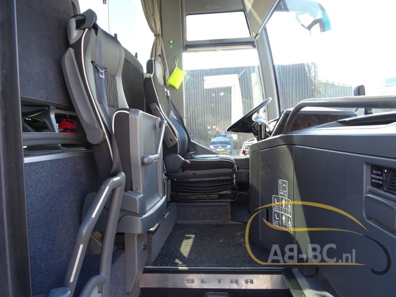 coach-busSETRA-S415-GT-HD-FINAL-EDITION-51-SEATS-LIFTBUS---1620381905078534925_big_045652bbda859209c3b8265baa616c75--21050713010665719300