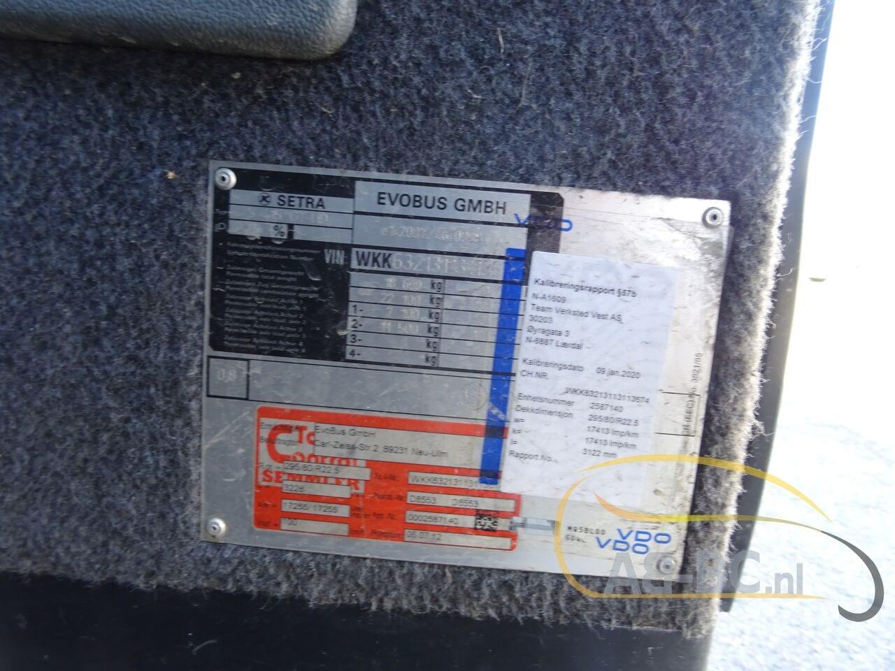 coach-busSETRA-S415-GT-HD-FINAL-EDITION-51-SEATS-LIFTBUS---1620381911909593888_big_a2501f0d1b4d6541a3ba0c0151e03a1d--21050713010665719300