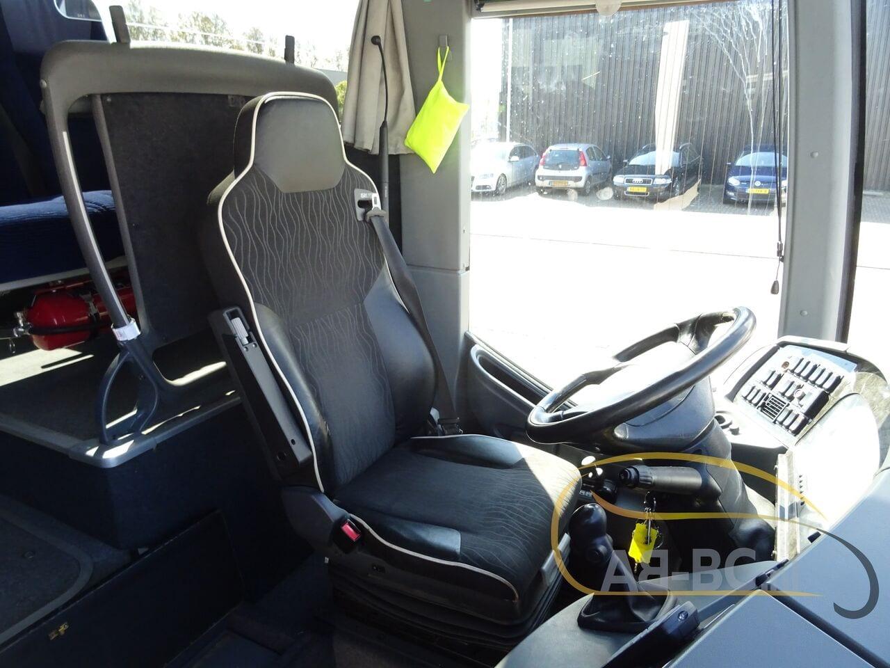 coach-busSETRA-S415-GT-HD-FINAL-EDITION-51-SEATS-LIFTBUS---1620381919066209008_big_8e14b3caf80d69dc6d0488d26443490e--21050713010665719300
