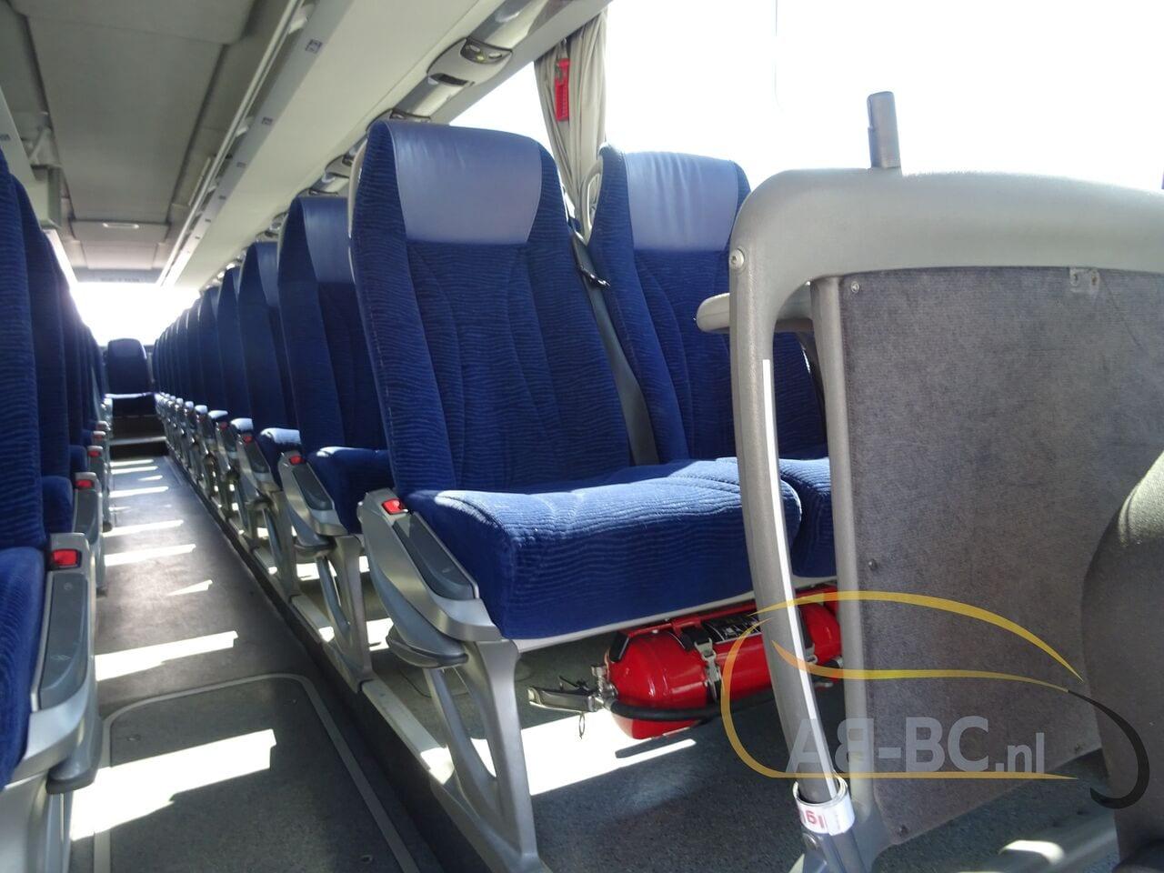 coach-busSETRA-S415-GT-HD-FINAL-EDITION-51-SEATS-LIFTBUS---1620382006400963944_big_1a12aa16fd7a9547e9fc2d09c289806f--21050713010665719300