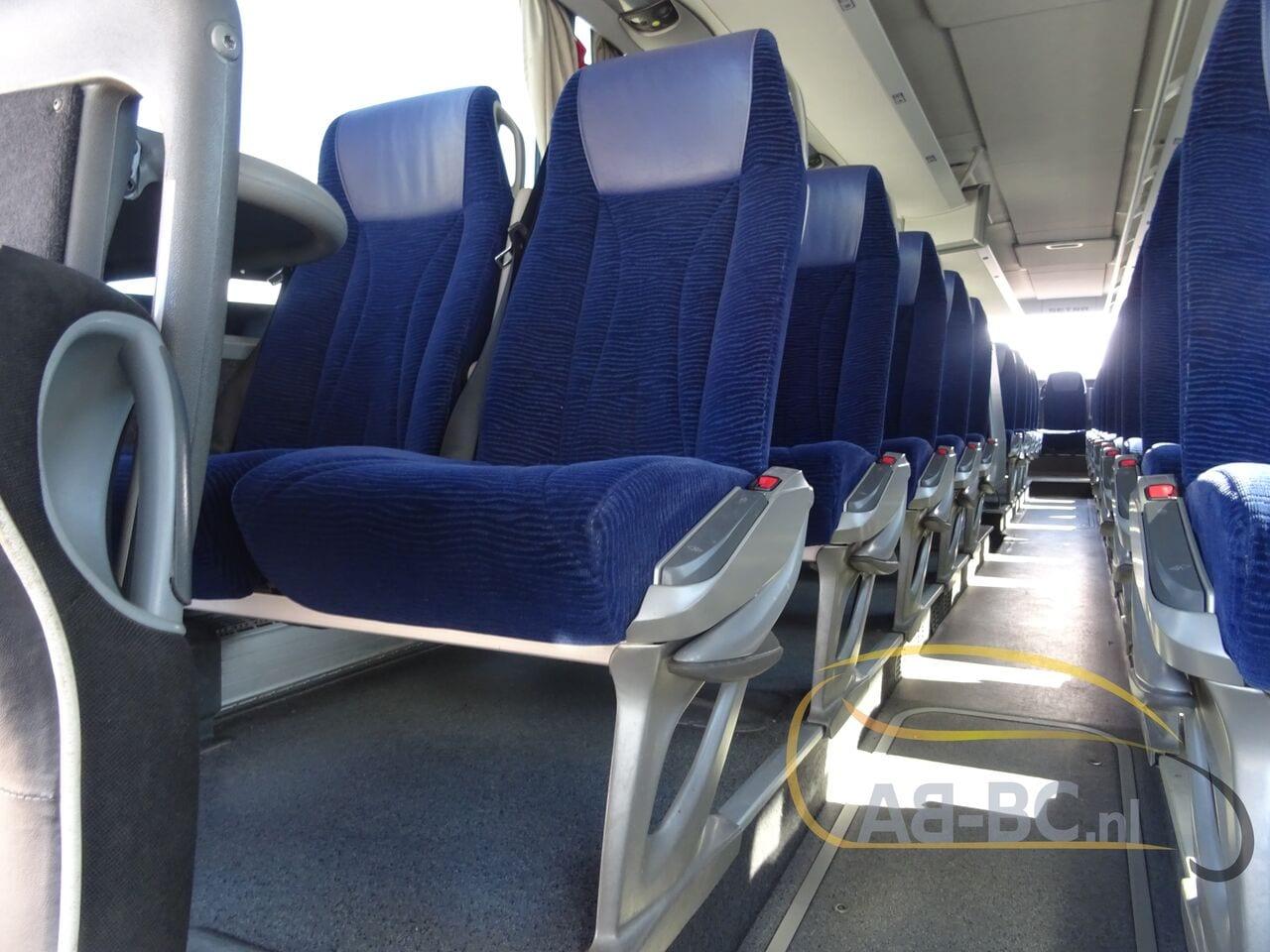 coach-busSETRA-S415-GT-HD-FINAL-EDITION-51-SEATS-LIFTBUS---1620382013615025051_big_d4c279af7cf16ec08b737155ee9b71c7--21050713010665719300