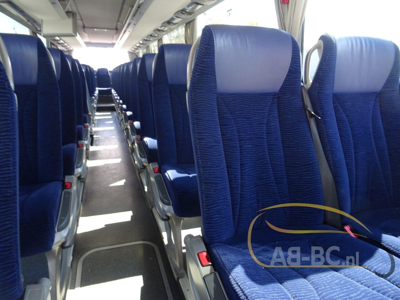 coach-busSETRA-S415-GT-HD-FINAL-EDITION-51-SEATS-LIFTBUS---1620382028905761666_big_7ed9a36a9e71c1a51ed1c06ae0b85c43--21050713010665719300