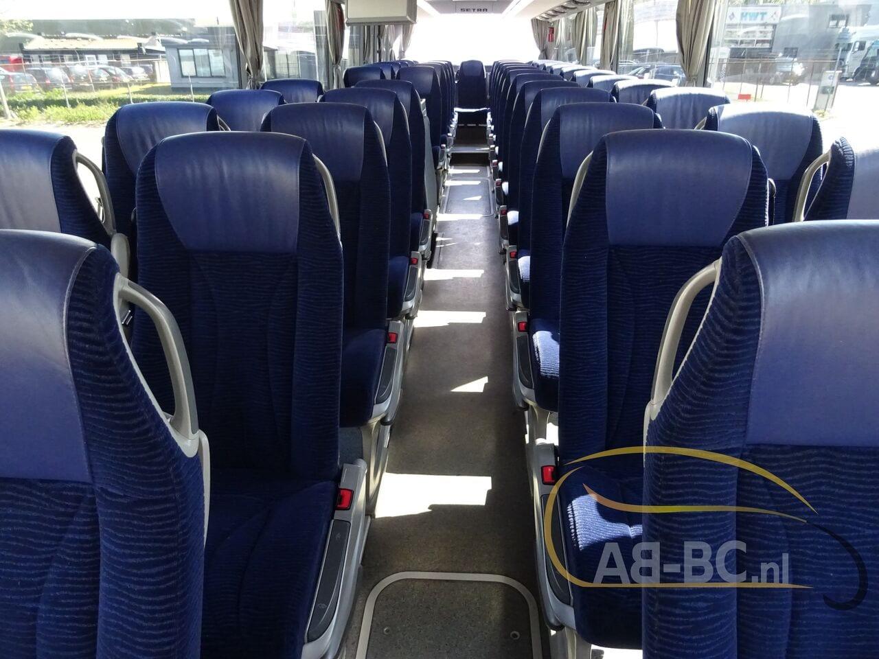 coach-busSETRA-S415-GT-HD-FINAL-EDITION-51-SEATS-LIFTBUS---1620382036123850702_big_8e60c24d5b62d704293c38e0c76e3365--21050713010665719300
